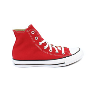 Sneaker CONVERSE CHUCK TAYLOR ALL STAR - HI - R RED M9621C