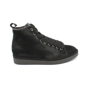 Sneaker PANCHIC P01W14002 BLACK