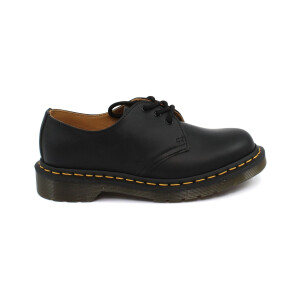 Scarpa DR MARTENS 1461 Z SMOOTH BLACK 59 10085001