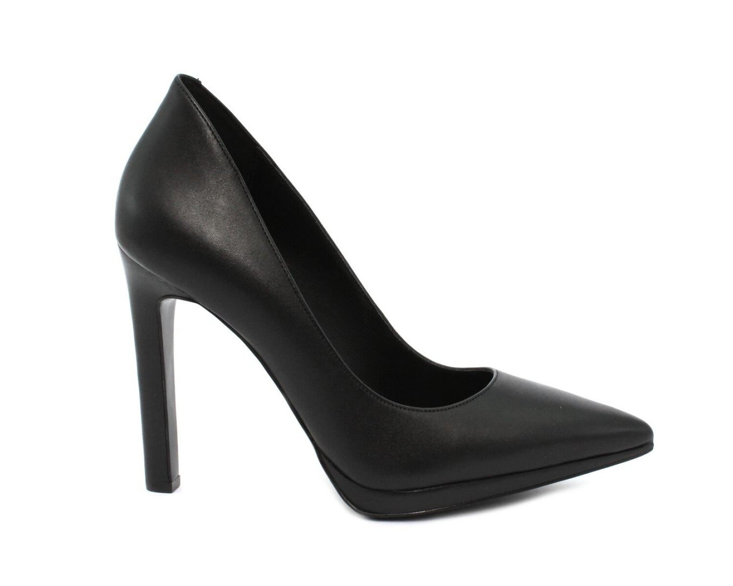 Décolleté MICHAEL KORS BRIELLE PUMP 40R0BIHP1L BLACK