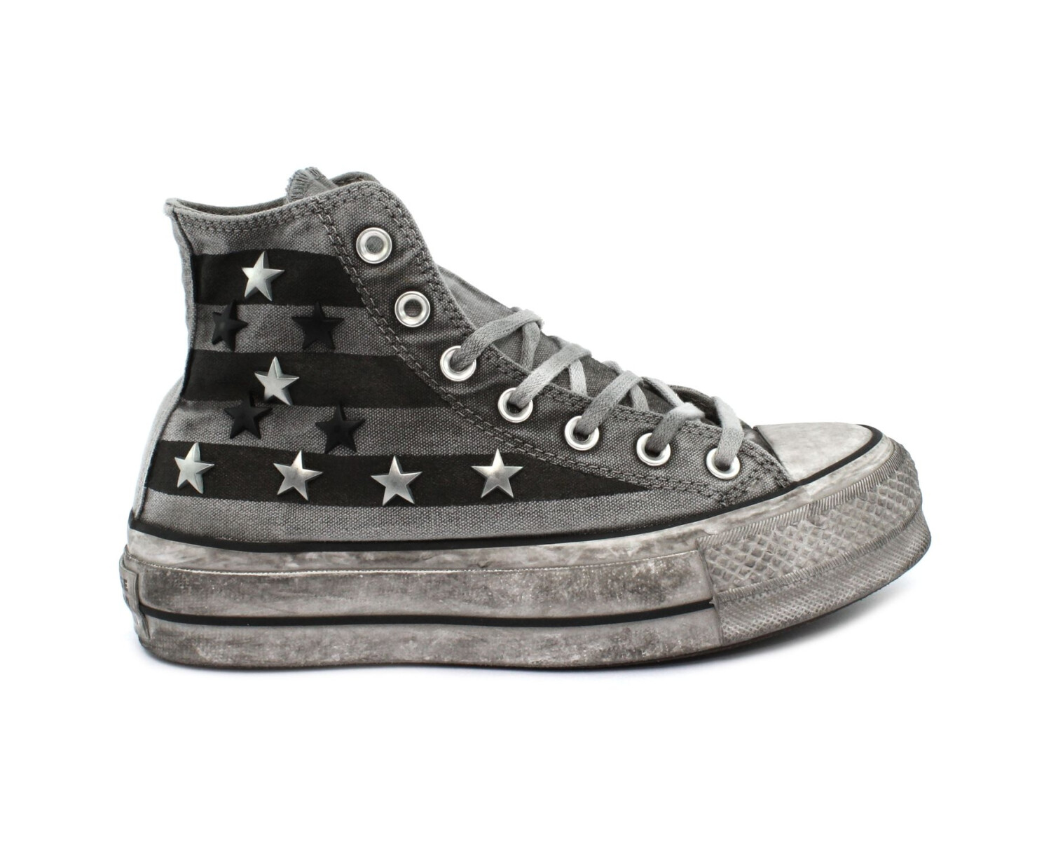 Sneaker CONVERSE CHUCK TAYLOR ALL STAR LIFT CAN 565757C