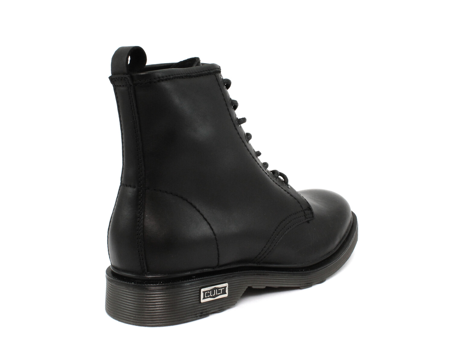 Stivaletto CULT OZZY 416 MID M 101626